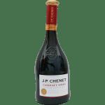 J.P.Chenet - Syrah