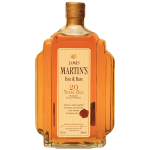 James-Martin_-20-years-whisky