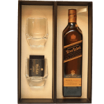 johnnie-walker_blue--label-blended-scotch