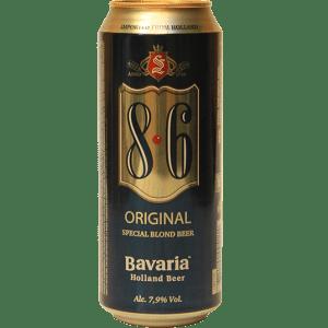 Bavaria_86