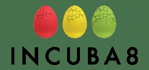 incuba8-logo-new-05-300x142