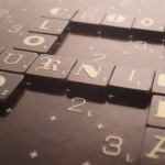 My squabble with Typography Scrabble