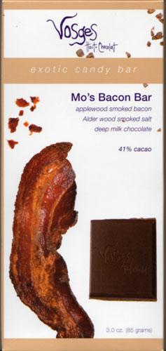 baconbar.jpg