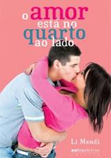 Li-Mendi_O-Amor-Esta-no-Quarto-Ao-Lado