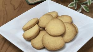 米粉クッキー.mp4_000128829