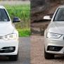 magnificent-new-langan-audi-for-sale Langan Audi