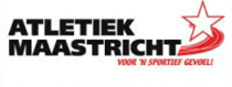 logo Atletiek Maastricht