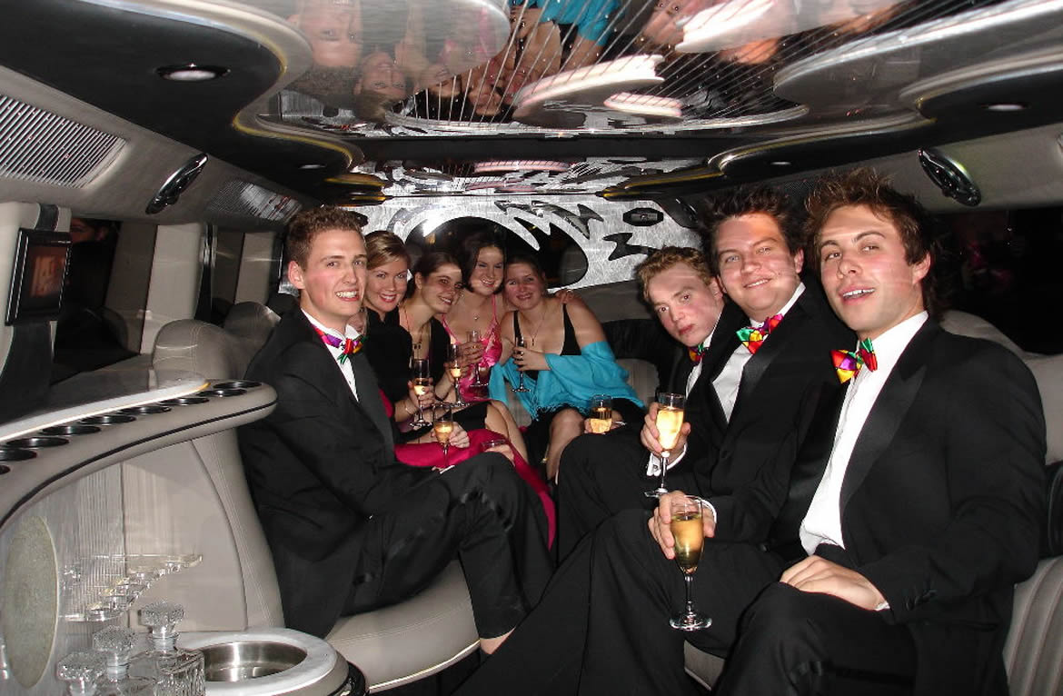 Limo Prom Prom Limo Boulder Boulder Limo Service