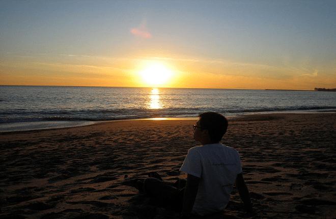 Capo Beach Limousine and Capo Beach Tour