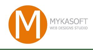 MykaSoft_Logo_white_BG_middle_300