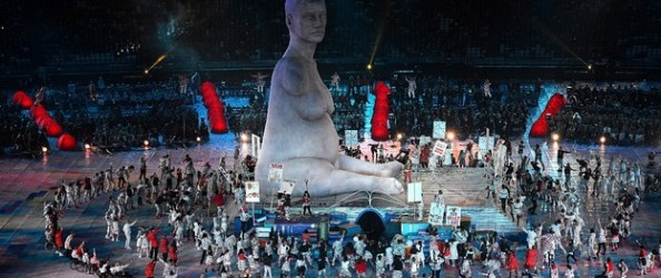 paralympic opening ceremony2