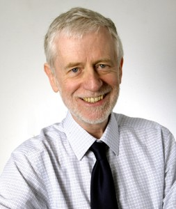 Jim Edwards