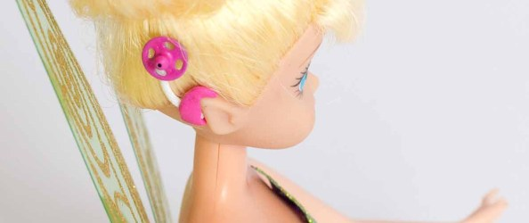 tinkerbellcochlear