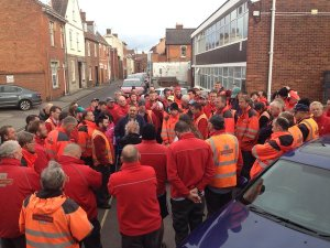 cwu__1447952302_Bridgwater_strikes_2