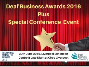 IFB Conference & Deaf Business Awards (1)-1