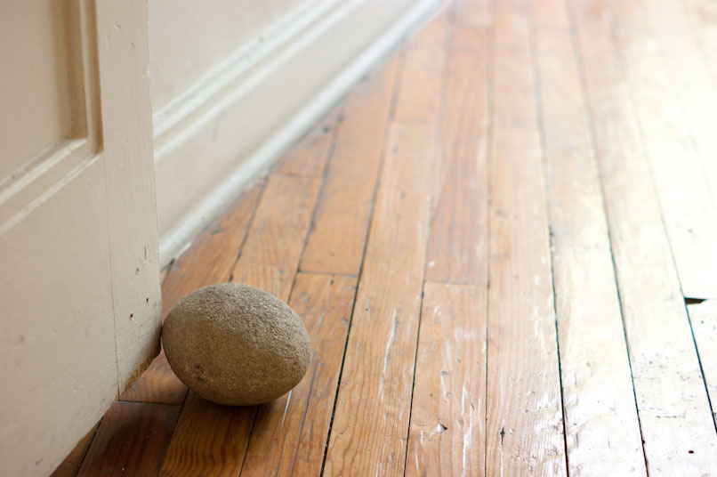 piedra.1