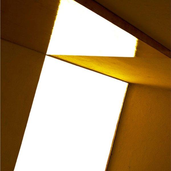 08-alcantara-dimensiones-II