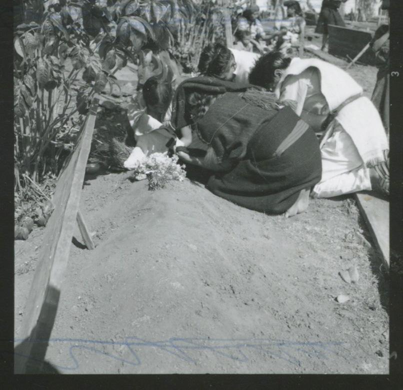 Chamula,-1968-1