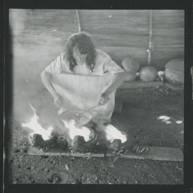 Na-Ma,-1962-8