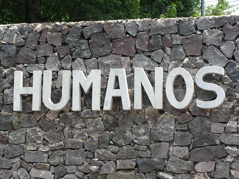 humanos.3