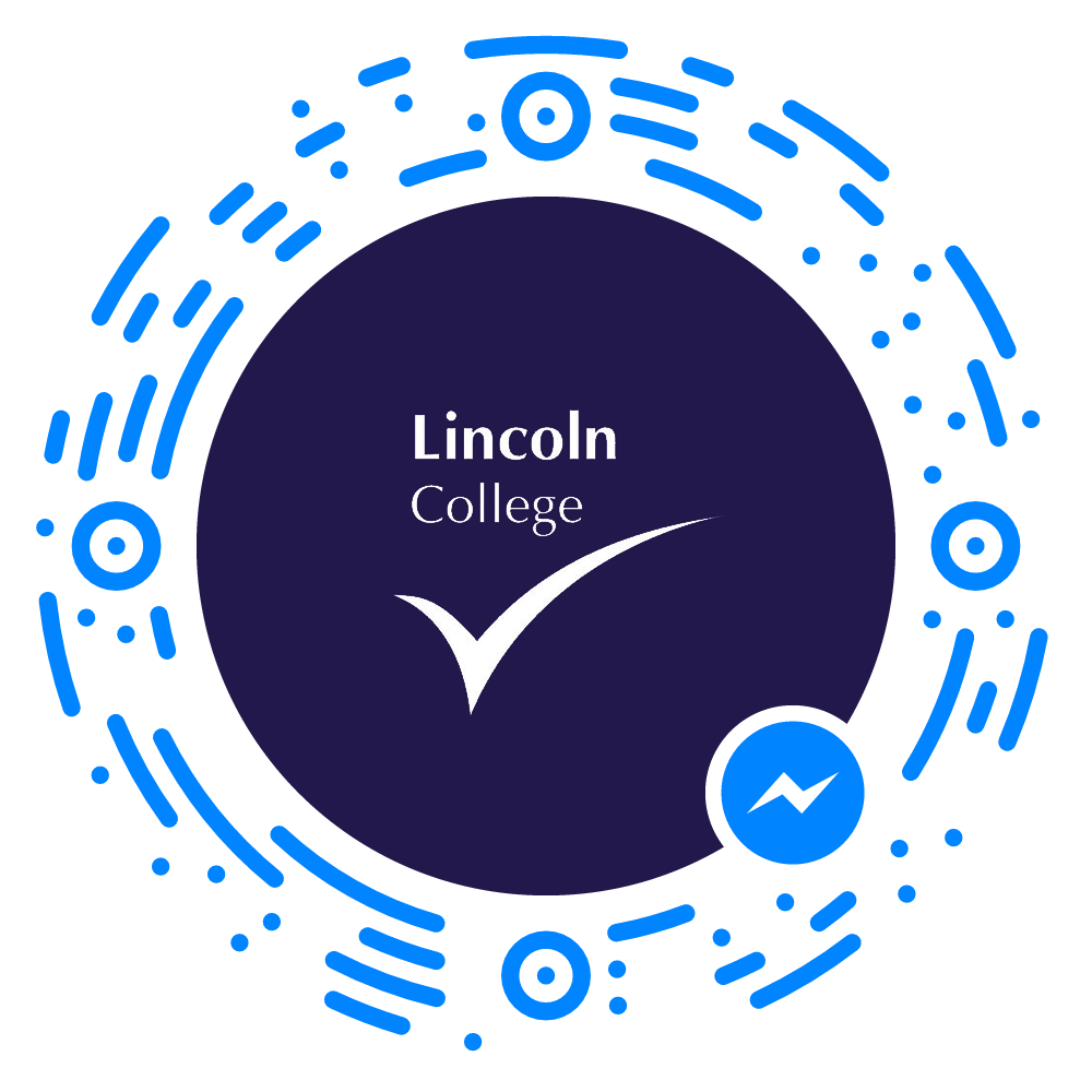 Lincoln College Normal The Lincoln College Group Lincoln College