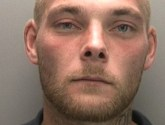 Man wanted in connection with assault on pensioner near Spalding