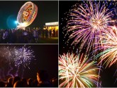 What's on: Bonfire Night events across Lincolnshire