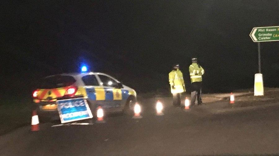 Photo: Lincolnshire Reporter