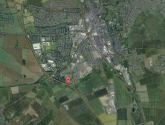 Highways England releases £5m for new Grantham A1 junction