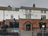 Police make arrest after woman, 18, assaulted in Cleethorpes pub toilets