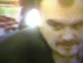 CCTV appeal: Man uses stolen credit card to buy £2k worth of jewellery in Gainsborough