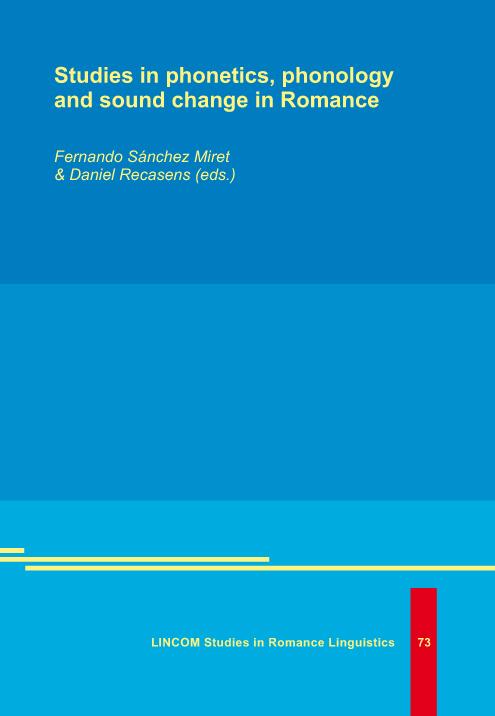 Osservazione e valutazione di traiettorie vocaliche su diagrammi