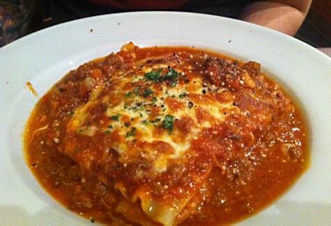 Tasty-Tomato-Italian-Eatery-Edmonton-Alberta-Linda-Hoang-4