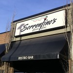 Sorrentinos-Edmonton-1