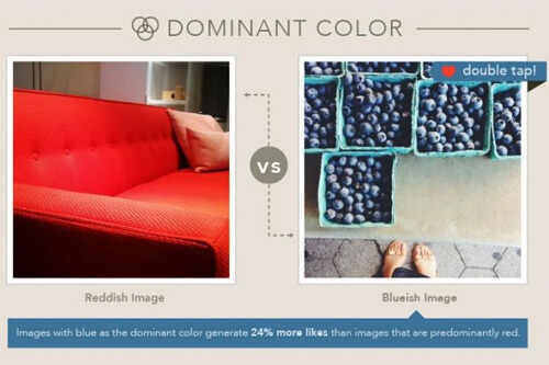 Photo courtesy http://http://www.digitaltrends.com/