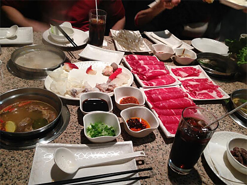 97-Hot-Pot-Edmonton-15