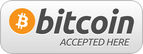 Bitcoins are being accepted in more brick-and-mortar stores. In Edmonton there are three known companies accepting bitcoins.