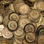 Bitcoin caption. Photo courtesy: www.digitaltrends.com