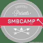 SMBCAMP