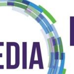 iMedia 2014 social media conference.