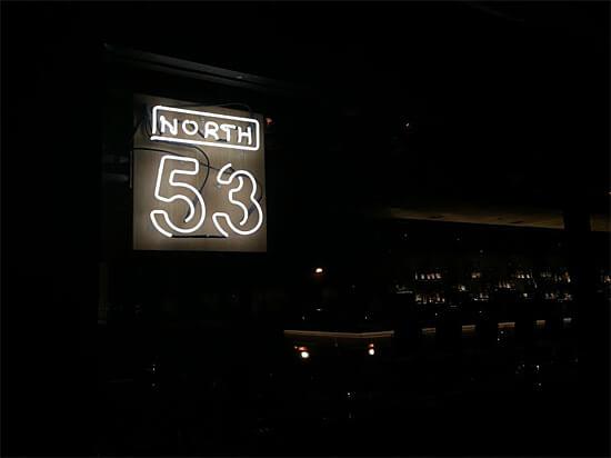 North 53 at 10240 124 Street!