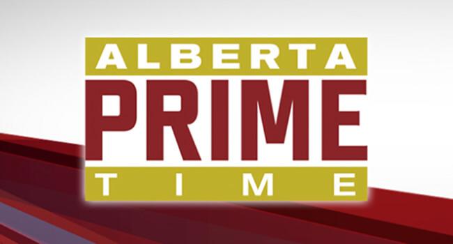 AB Primetime 650