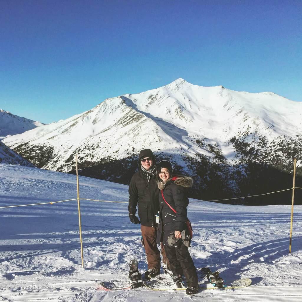 MyJasper - Jasper Tourism - Travel Jasper