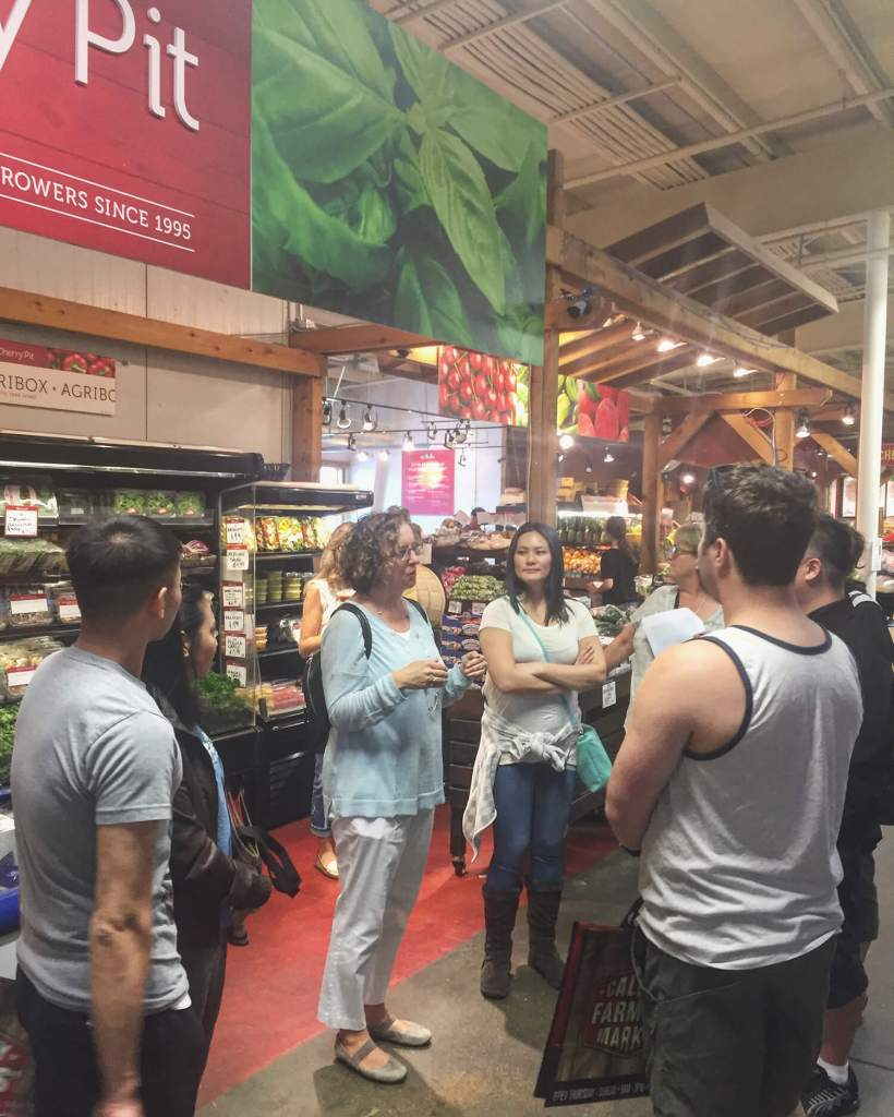 Calgary Food Tour - Best Weekend Ever 48 Hours Tourism