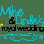 Linda Hoang - Mike Brown - Wedding