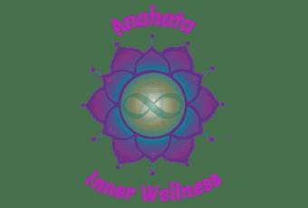 Anahata Inner Wellness
