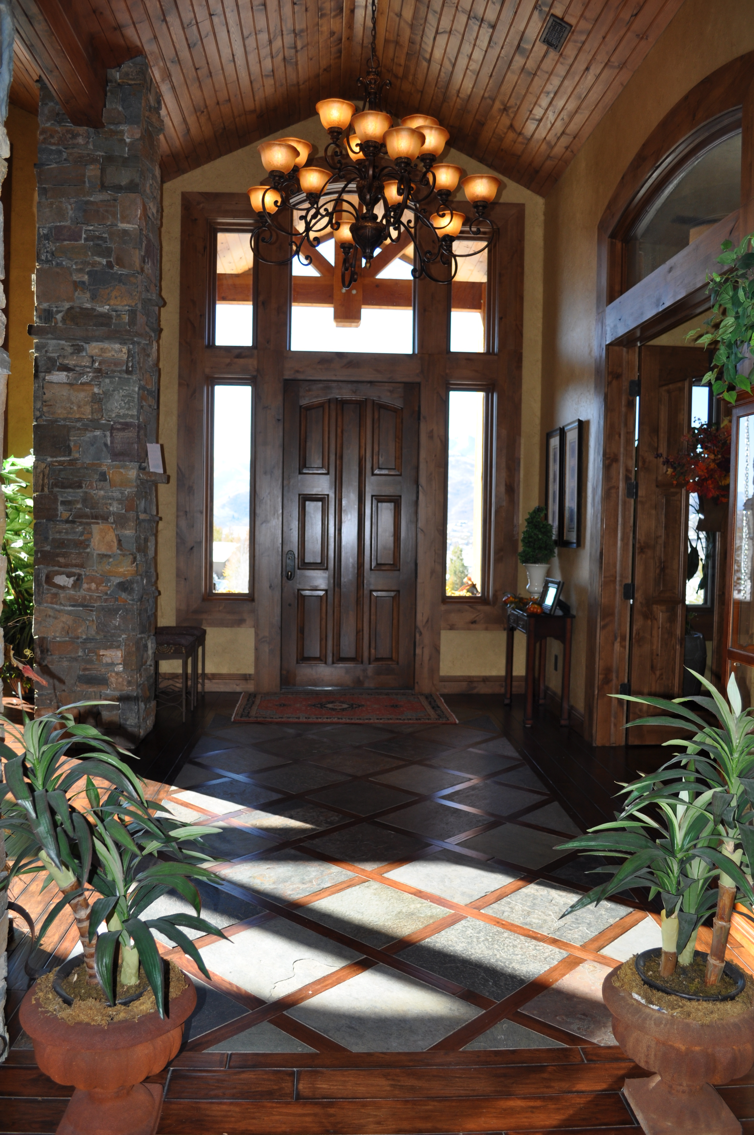 best images about tile music rooms entryway and with entry designs 1