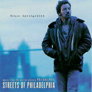 Bruce_springsteen_philadelphia