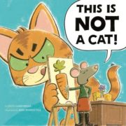 this-is-not-a-cat-cover-medium-size-300x289