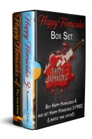 HH4 with free HH3 homicides-boxset-e-reader